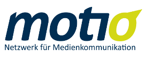 WideTEK Scanners at Motio Network Days